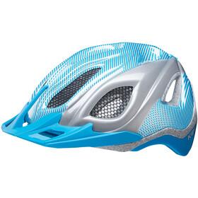 KED Certus K-Star - Casque de vélo - bleu